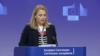 EULEX, ngrihen akuza për korrupsion