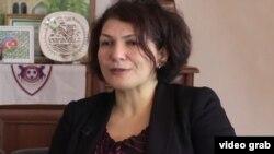 Həcər Malik