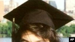 عافیہ صدیقی کے خلاف امریکی عدالت میں سماعت کی تیاریاں
