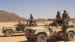 Viols au Niger: des soldats tchadiens du G5 Sahel aux arrêts
