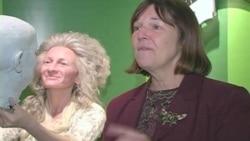 Mozexana Madame Tussauds