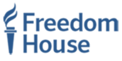 Interview with Jennifer Dunham, Research Director, Freedom House