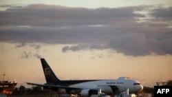 Взрывчатые вещества отправили в США из Йемена