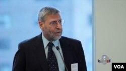 布魯金斯學會外交政策和全球經濟發展項目高級研究員、經濟學家杜大偉