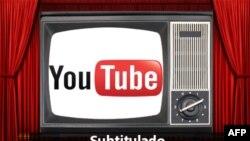 YouTube có thể thay thế truyền hình?