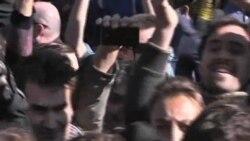 2012-05-24 粵語新聞: 俄反對派領袖甫出獄立刻號召示威抗議