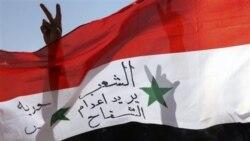 نیروهای اسد شهر «رستن» را محاصره کردند