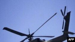 Vụ không khích của NATO làm 10 thường dân Afghanistan thiệt mạng
