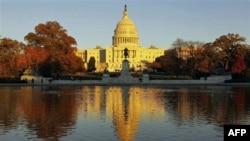 Başkan Obama'yı Kongre'de Zorlu Bir Yıl Bekliyor