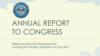 美國發表表中國軍力報告 向南中國海派戰略轟炸機