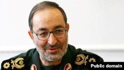 مسعود جزایری معاون ستاد کل نیروهای مسلح ایران در گفتگو با خبرگزاری تسنیم گفت ایران برای کمک به حوثی ها هر کاری که بتواند انجام میدهد