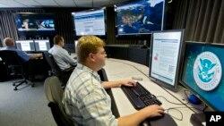 Los ataques informáticos y Corea del Norte constituyen las amenazas más latentes contra Estados Unidos.