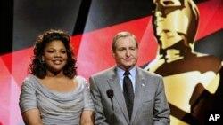 美國電影學院於美國時間星期二清晨公佈第83屆奧斯卡獎提名名單
