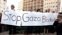 تردید فلسطینیان در توانایی آمریکا برای ادامه مذاکرات صلح