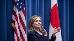 همکاری آمریکا و ژاپن برای بازسازی نقاط زلزله زده ژاپن