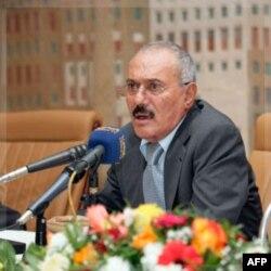 Ali Abdulla Solih