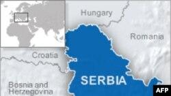 Serbia: Xô xát giữa cảnh sát và người biểu tình chống người đồng tính