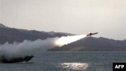 Rusya Suriye'ye Deniz Savunma Füzesi Satacak