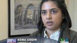 Amerikalik yosh musulmonlar zamon haqida nima deydi? American Muslim Leaders
