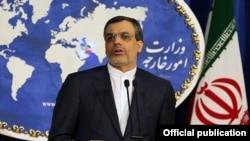دیوان عالی آمریکا حکم پرداخت حدود دو میلیارد دلار غرامت را از محل داراییهای توقیف شده ایران در ایالات متحده تایید کرده است.