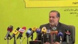 اجلاس سران غیرمتعهدها در تهران خلوت و امنیتی