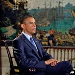 Etats-Unis : 120 jeunes leaders attendus au forum du président Obama