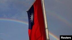 Đảo Đài Loan tự trị giờ có quan hệ chính thức với chỉ 17 nước, hầu hết trong số này là các quốc gia nhỏ bé và kém phát triển ở Trung Mỹ và Thái Bình Dương.