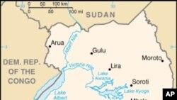 Muri iki kiganiro Duhugukire demokarasi, turarebera hamwe aho imyigaragambyo igeze muri Uganda.