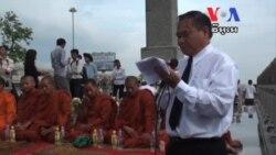 Opposition Calls for Renewed Investigation of 2010 Bridge Stampede
