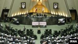 جلسه علنی مجلس شورای اسلامی ایران، یک روز پس از حصول توافق جامع اتمی - ۲۴ تیر ۱۳۹۴