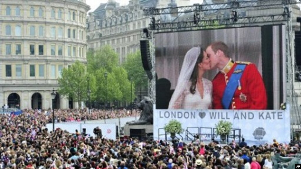 A5F75490 DAC5 43D8 9534 AADE79BBCE21 w1023 r1 s - Royal Wedding London 2018