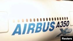 Airbus cảnh báo sẽ rời khỏi Anh nếu không có thỏa thuận nào của EU về Brexit.