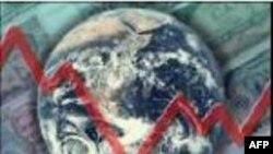 ادامه ناهنجاريهای اقتصادی در ايران