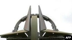 Rusia kërkon kufizimin e dislokimit të NATO-s në Evropën Qendrore