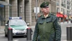 وزیر کشور آلمان: مدرکی از یک حمله تروریستی فوری وجود ندارد