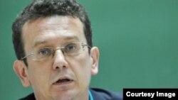 Mujkić: Cijeli region je zaglibio u etnonacionalističku močvaru