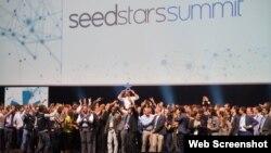 Seedstars Sammiti