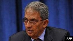 Arap Birliği'nden Teşvik Paketi