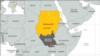 امریکا سودان جنوبی را به تحریم های اقتصادی تهدید می کند