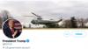 تویتر کنترول حساب ریاست جمهوری را به بایدن میدهد