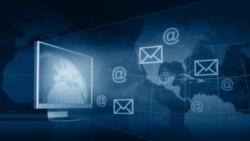ایران از نظر سرعت اینترنت در رتبه ۱۶۴ در بین ۱۷۰ کشور جهان