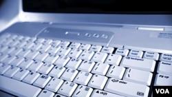 """El 89.1 por ciento de los correos enviados en 2010 fueron los molestos """"spam""""."""