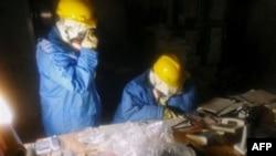 Fukushima reaktorlarida nurlanish darajasi o'ta yuqori, remont kechikadi