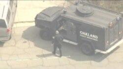 2012-04-03 粵語新聞: 加州學校發生槍擊案7死3傷