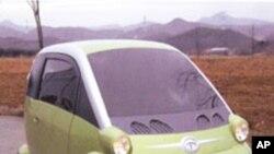 بھارت: مئی میں کاروں کی فروخت میں ریکارڈ اضافہ