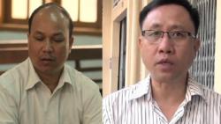 Điểm tin ngày 5/9/2020 - Uỷ ban Mỹ thúc giục Việt Nam 'cải thiện tự do tôn giáo'