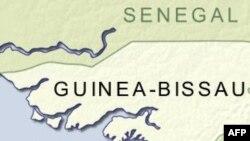 Tư lệnh hải quân Guinea Bissau bị cáo buộc âm mưu đảo chánh