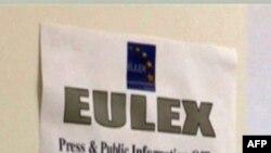 Vlerësime të ndryshme për zyrën e BE-së në veriun e Kosovës