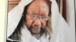 Giddugalli Maqaa Looreet Tseggaayee Gabramadin Qawweessaatti Moggaafame Ambotti Baname