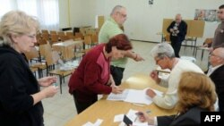 Na izborima je glasalo 55 odsto pripadnika nacionalnih manjina u Srbiji